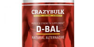 Image result for Dianabol in Australia- Is it legal to buy?