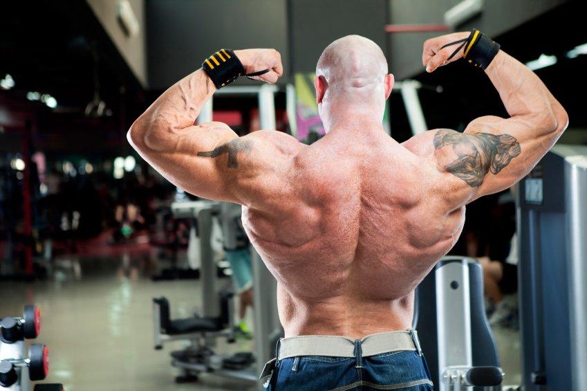 trenabol 100 steroids