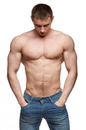Supplements That Can Boost Your Growth Hormone And