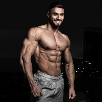 best legal steroids bodybuilding