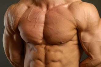 Bulking Steroids promote Muscle Mass and increase your strength