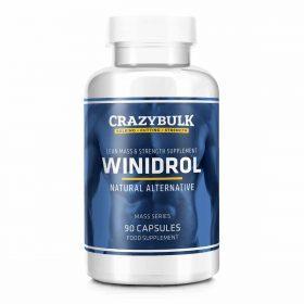 Winidrol