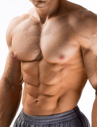 Steroids water retention