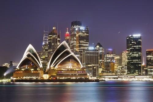 DianaBol Australia