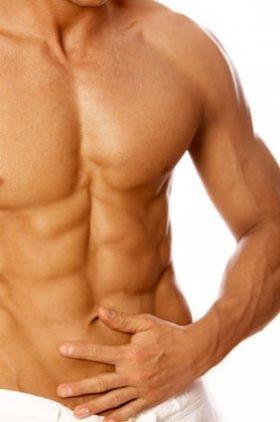 Lean Muscle Mass Winstrol