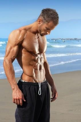 Which is the best steroid for shedding fat?