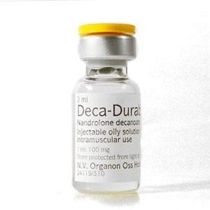 The ultimate guide for stacking Deca Durabolin correctly