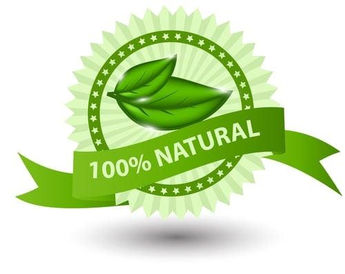 D-bal is 100% natural, side effects free