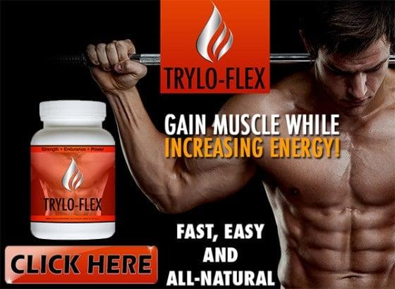 Trylo-Flex