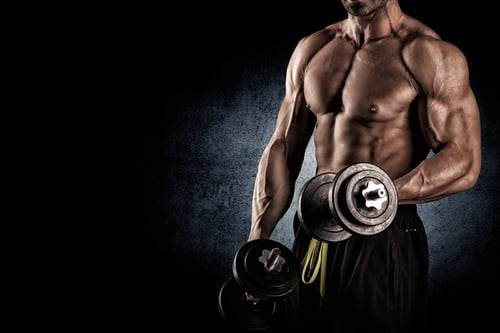 Find out which top 3 natural testosterone boosters