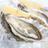 Why Bodybuilders Should Include Oyster In Their Regimen