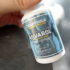 I tried buying Anvarol in the UK – here's what I found out #leanmuscles